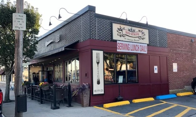 New Restaurant –'Union & Main' – To Open in Red Stripe Space