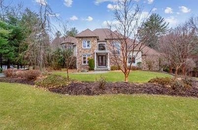 This Week in EG Real Estate: 27 Open Houses to Open March