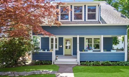 This Week in EG Real Estate: Hyland Bungalow