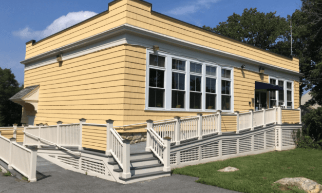Summer Programs at EG Parks & Recreation