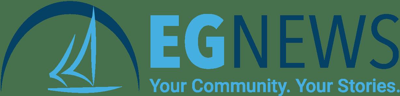 EGNews Logo Final png?fit=1228,296&ssl=1.'