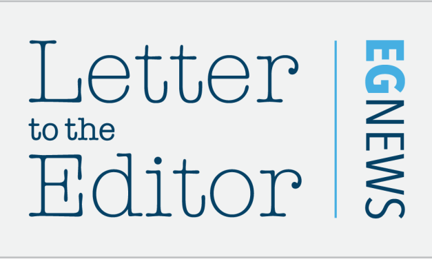 Letter to the Editor: We Students Oppose Abolition of Asynchronous Mondays