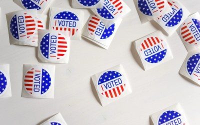 Letter to Editor: Don't Discount Youth Vote, Mr. Giarrusso