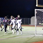 Boys Soccer: EG 2-0 Over Westerly; DII State Final Saturday