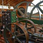 Wireless & Steam Museum Reaches Out