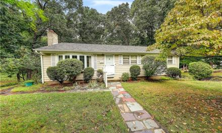 This Week in EG Real Estate: Baker's Dozen of Open Houses