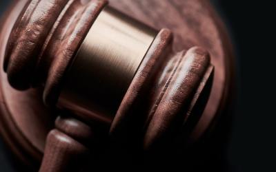 EG Man Pleads Guilty to Cryptocurrency Extortion