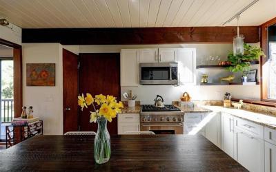 This Week in EG Real Estate: Spring Brings Sales
