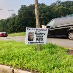 Trojan Pleads Guilty In DUI Death of Patty Daniels