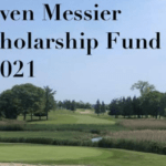 18 EG Students Helped by Brian Messier Scholarship Fund
