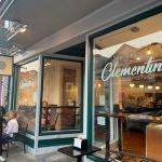 Local Ice Cream Shop Clementine's Gets National Shout Out