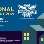 National Night Out Comes to EGAug. 3
