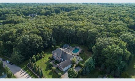 This Week in EG Real Estate: 6 New Residential Listings