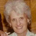 Obituary: Dorothy G. Curnow, 90