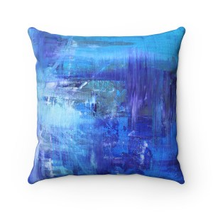eastham art pillow