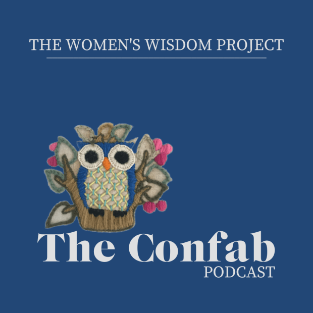 The Confab Podcast