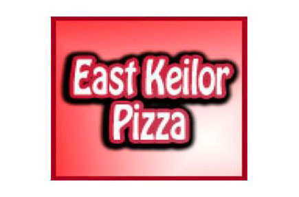 East Keilor Pizza
