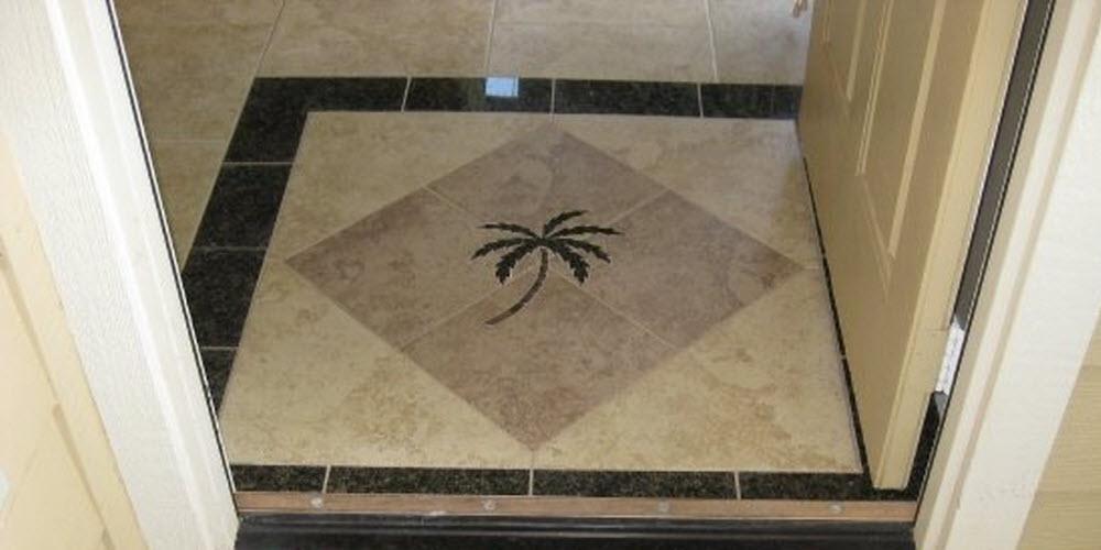 chula vista tile otay eastlake handyman