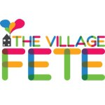 the village fete
