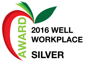 well-workplace-logo_final_silver-2