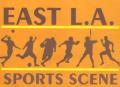 ELASS Logo #2A