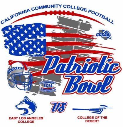 patriotic-bowl-2016