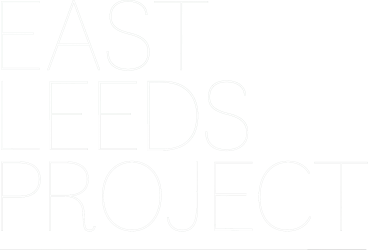 eastleedsproject