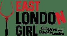 EastLondonGirl2.png