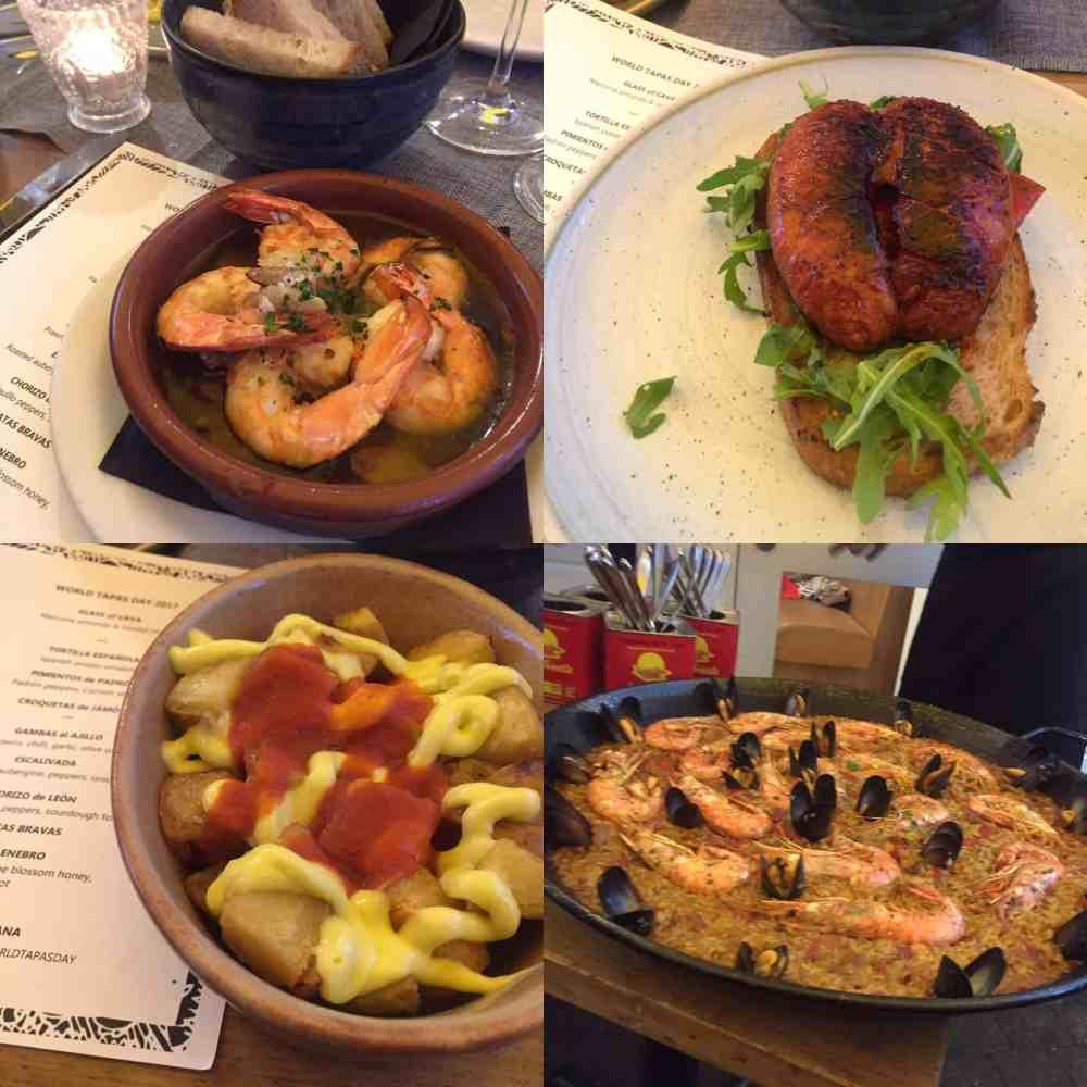 Restaurants in London.jpeg