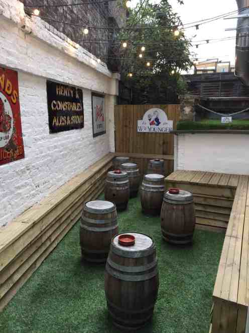 Craft Beer Co Limehouse (11)