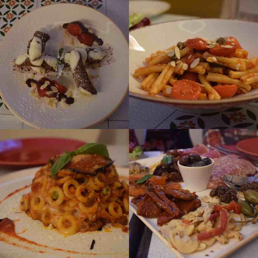 Tasting Sicily.jpeg
