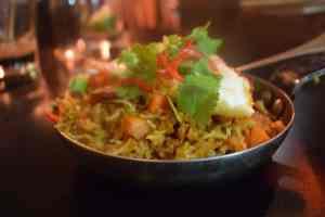 100 Hoxton restaurants in Shoredicth (4)