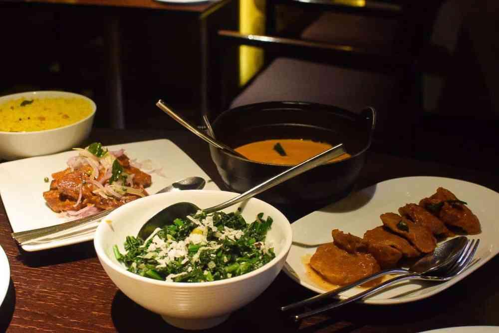 michelin star restaurants in London