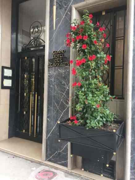 hotel in Lyon