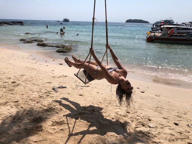 things to do in phu quoc
