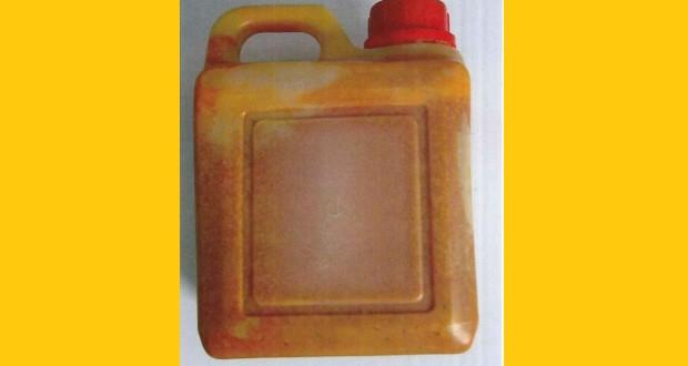 palm oil web LS