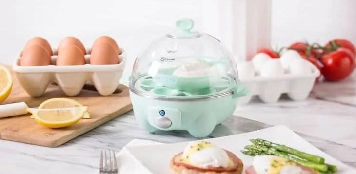 best egg cooker