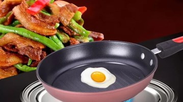 Best Egg Frying Pans