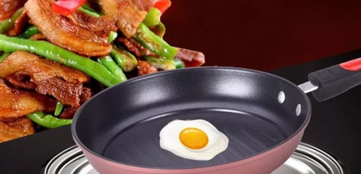 Best Egg Frying Pans