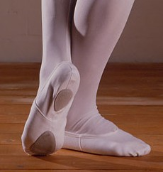 Places to Shop for Dancewear