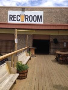 Recroom7