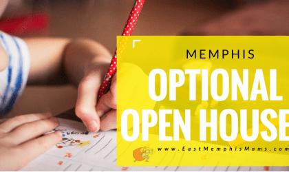 2018 Public School Open Houses