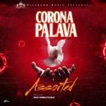 Assorted – Corona Palava