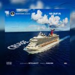 Mr Gbafun – Cruise