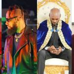 Top ten richest musicians in Nigeria and their net worth in 2019 (UPDATED)