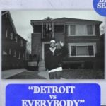 ALBUM: Big Sean – Detroit vs. Everybody