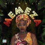 Boohle – Memeza ft. ThackzinDJ & Teejay