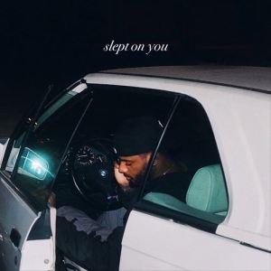 Bryson Tiller – Slept On You mp3 download