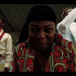 VIDEO: Charly Boy – God Of Men (Fake Pastors) Ft. Falz