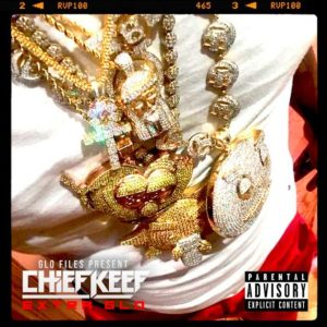Chief Keef – Late 4 Dinner Ft. Tadoe